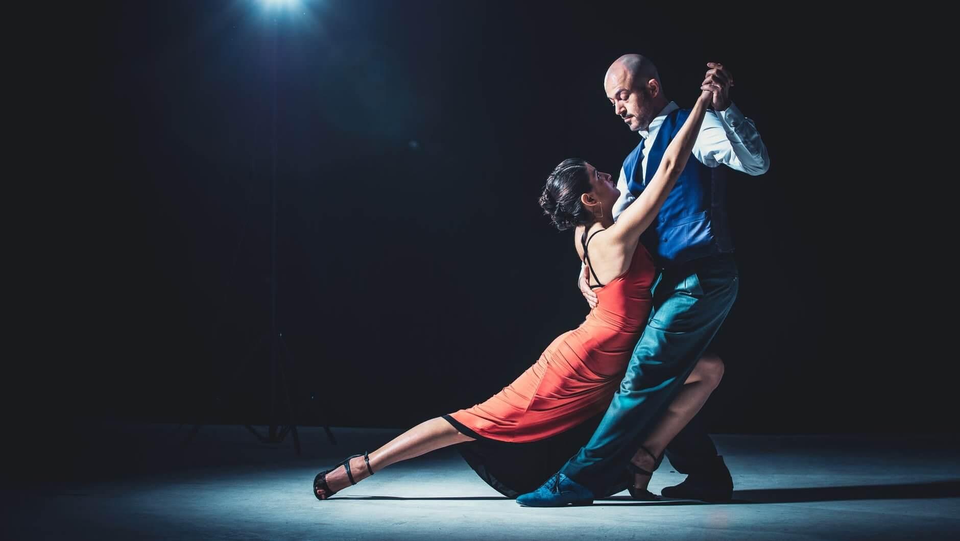 Turismo na Argentina: visite o país do tango