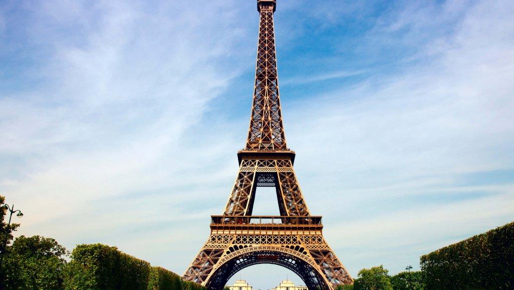 França: o país que encanta turistas do mundo inteiro