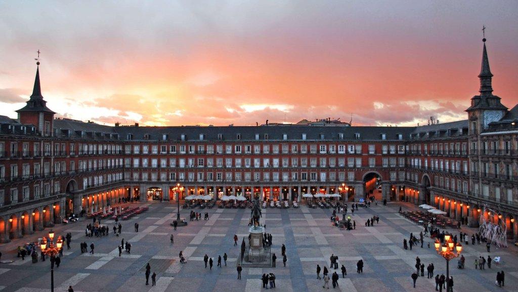 Turismo na Espanha: planeje seu roteiro e arrume as malas
